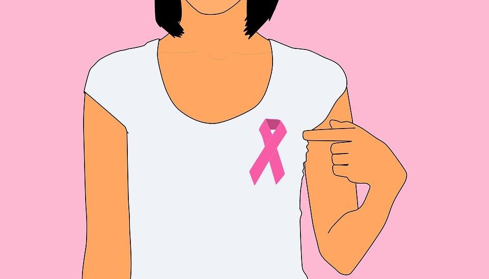 Image result for kanker payudara