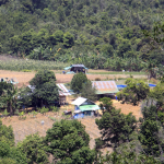 Ada 2 Ribu Hektare Lahan Kosong di Batam, Ingin Memiliki……