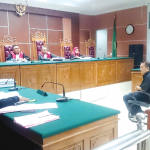 Abob Tak Tahu Reklamasi Pulau Bokor Tak Berizin