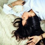 7 Langkah Ajar Reproduksi pada Remaja
