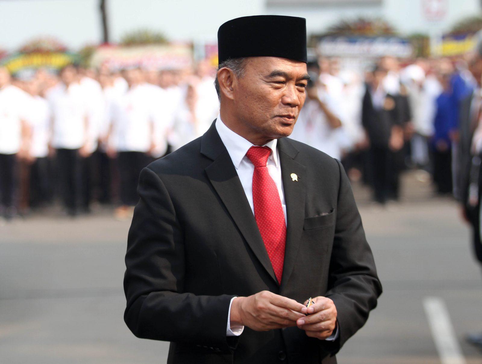 Pemutakhiran Data Kemiskinan Indonesia Dilakukan 2021 ...