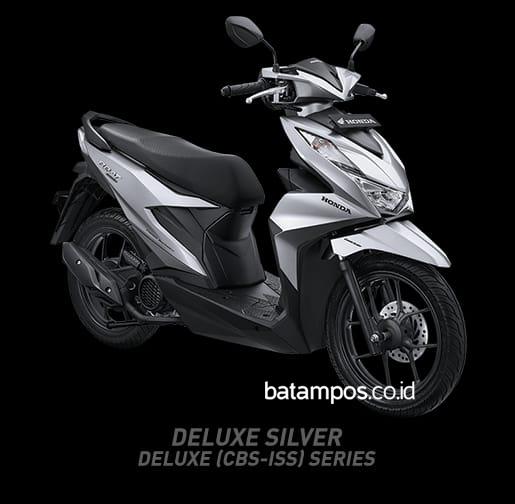 Promo Hari Pelanggan Honda Cuma 3 Hari Gratis 3 Kali Cicilan Batampos Co Id